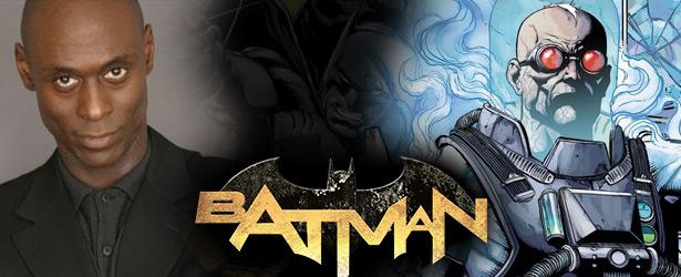 supercasting-batman-mr-freeze