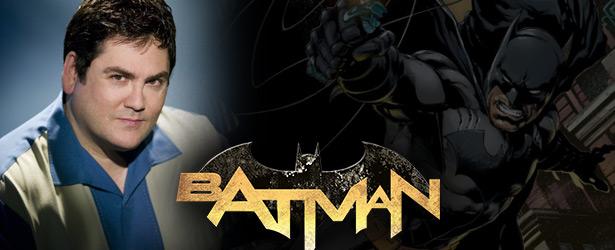 supercasting-batman-paul-dini