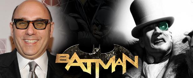 supercasting-batman-penguim
