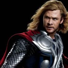 RUMOR: O Doutor Estranho pode estar em Thor 2