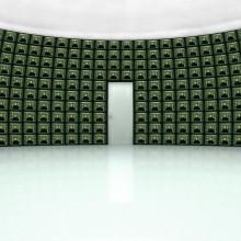 Sofazão| Matrix Reloaded