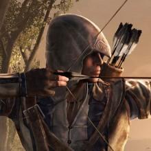 Assassin's Creed 3 vendeu 3.5 milhões de unidades até agora