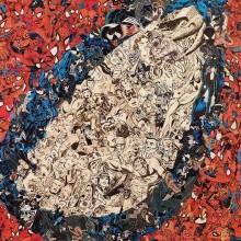 Muitos spoilers no preview de Amazing Spider-Man #700