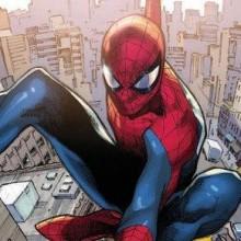 Marvel solta três capas alternativas de Amazing Spider-Man #700 – duas com spoilers