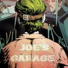 Review | Batman #14 – A declaração do Bobo da Corte de Gotham