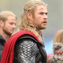 Spoilers sobre Homem de Ferro 3 e Thor 2: O Mundo Sombrio