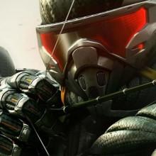 Vamos assistir ao trailer de lançamento de Crysis 3
