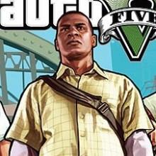 GTA V terá 3 protagonistas!