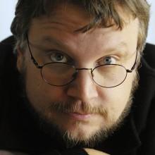 Guillermo del Toro fala sobre Pacific Rim, sua sequência e Star Wars: Episódio VII