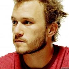 Heath Ledger poderia ter sido o Batman de Nolan
