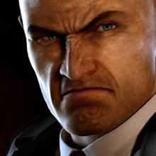 Square-Enix mata (um dos) Hitman da nova geração