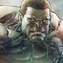 Indestructible Hulk #1 é o título da Marvel mais vendido no mercado digital nessa semana