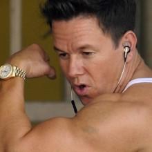Confirmado: Mark Wahlberg estará em Transformers 4