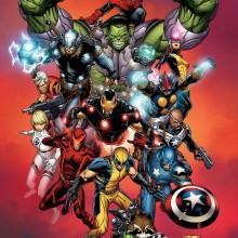 Panini revela mais detalhes sobre a publicação de Nova Marvel no Brasil