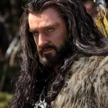 Novas imagens e primeira cena divulgada de O Hobbit: Uma Jornada Inesperada