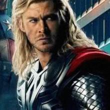 A Disney NÃO faz campanha por Os Vingadores no Oscar 2013
