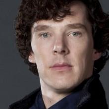 Filmagens da 3ª temporada de Sherlock são adiadas, mas a série ainda deve estrear em 2013