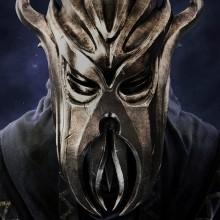 Bethesda oficializa Dragonborn, novo DLC de Skyrim