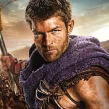 Última temporada de Spartacus ganha pôster