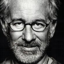 Steven Spielberg e Quentin Tarantino NÃO querem dirigir Star Wars: Episódio VII