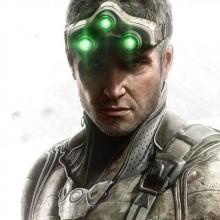 Ubisoft libera espiadinha na jogabilidade de Splinter Cell: Blacklist