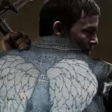 Robert Kirkman fala sobre o FPS de The Walking Dead