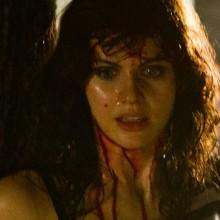 O Massacre da Serra Elétrica 3D ganha novo trailer