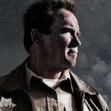 The Last Stand, novo do Schwarzenegger, ganha mais um trailer