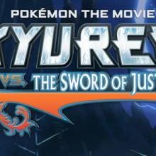 Mais um Teaser do novo filme de Pokemon