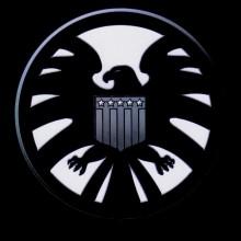 Mais um nome para o elenco da série da S.H.I.E.L.D.