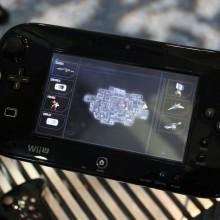 O Wii U realmente não fará uso dos Friend Codes da Nintendo