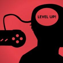 Games trazem benefícios neurológicos?
