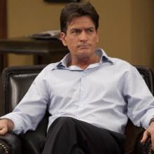 Veja 8 comerciais da segunda temporada de Anger Management