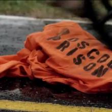 Banshee, nova série do criado de True Blood, ganha novo trailer