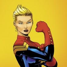Alguma heroína da Marvel terá câncer no ano que vem