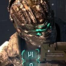 Modo cooperativo de Dead Space 3 ganha trailer