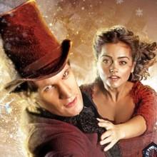 Novo trailer do especial de Natal da atual temporada de Doctor Who é divulgado