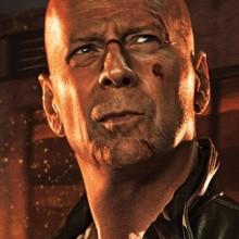 Duro de Matar 5 sairá em IMAX – veja um novo pôster do filme