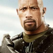 G.I. Joe 2: Retaliação ganha novo trailer