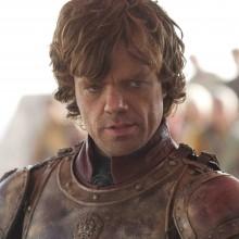 3ª temporada de Game of Thrones terá alguns episódios maiores