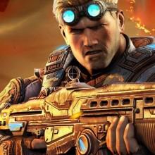 Vídeos do multiplayer e da campanha de Gears of War: Judgment são divulgados