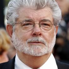 George Lucas esclarece sua função nos próximos filmes de Star Wars