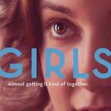 Segunda temporada de Girls ganha pôster