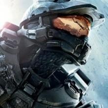 Halo 4 vence o IGA 2012