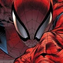 O Desfigurado Homem-Aranha – Relatos de um fã