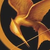 Segundo o Facebook, Jogos Vorazes é o livro mais lido de 2012