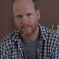 Documentário sobre showrunners de séries americanas ganha trailer
