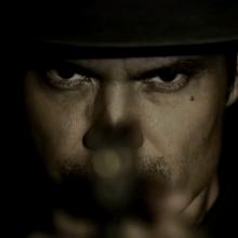 Quarta temporada de Justified ganha mais um teaser