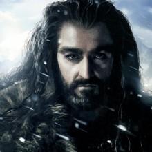 Veja seis cenas de O Hobbit: Uma Jornada Inesperada