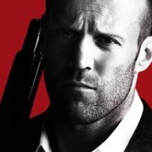 Novo filme de Jason Statham ganha trailer